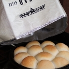 The Dutch Oven Dome