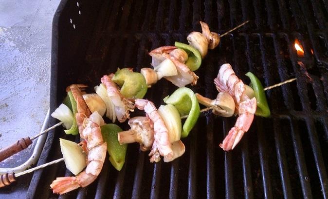 shrimpkbob4